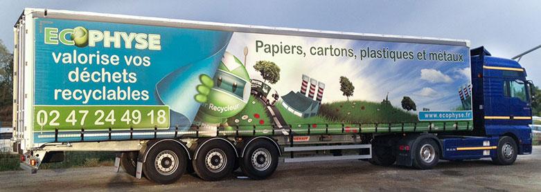 camion-ecophyse