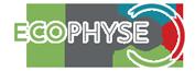 Ecophyse